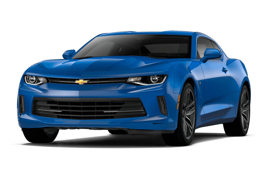 chevrolet-camaro-hyper-blue-metallic