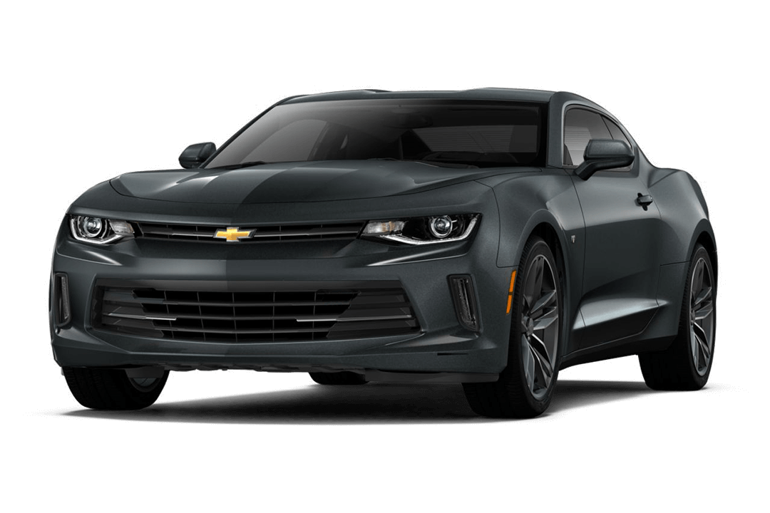 chevrolet-camaro-son-of-a-gun-grey-me