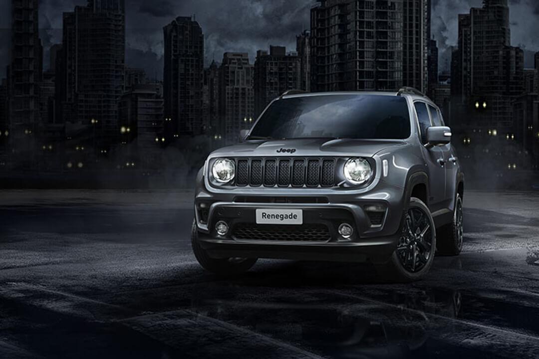 jeep-renegade-night-eagle-grey