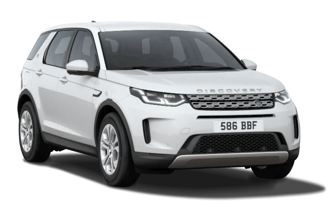 land-rover-discovery-sport-fuji-white-solid