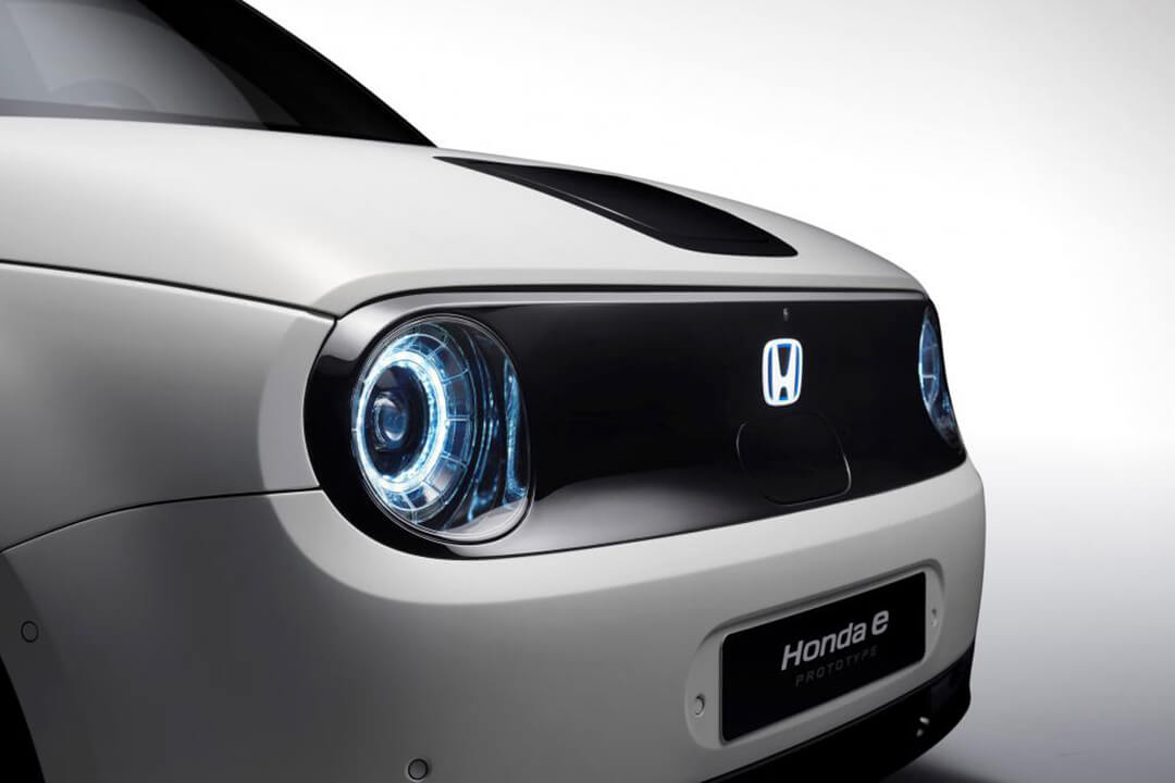 honda-e-strålkastare