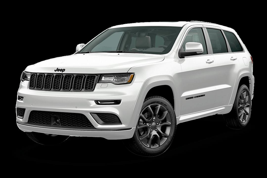 jeep-grand-cherokee 2