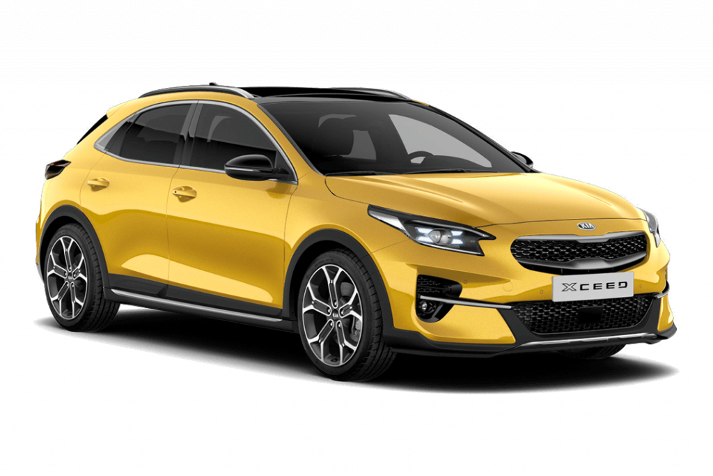 kia-xceed-quantum-yellow