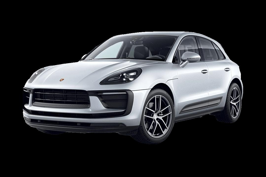 Porsche-macan-performance-dolomite-silver-metallic