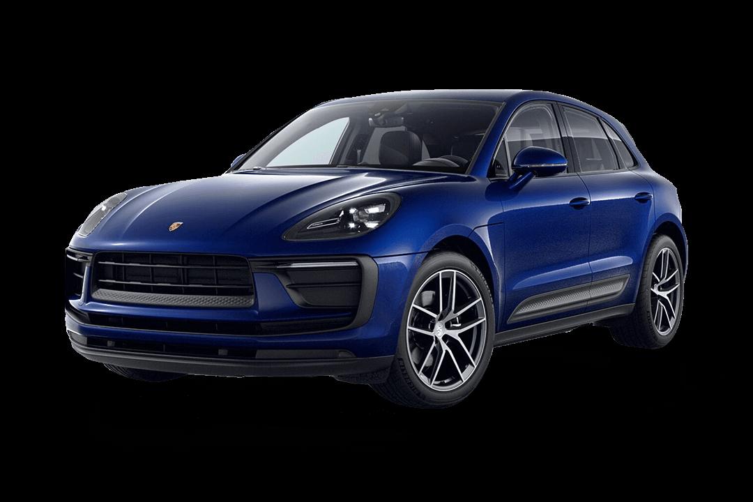 Porsche-macan-performance-gentian-blue-metallic