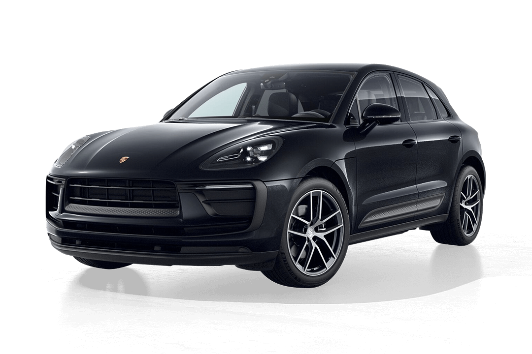 Porsche-macan-performance-jet-black-metallic