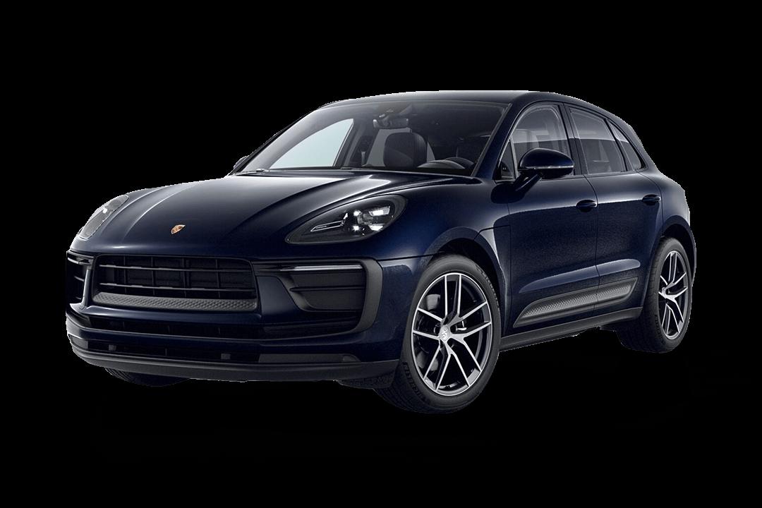 Porsche-macan-performance-night-blue-metallic