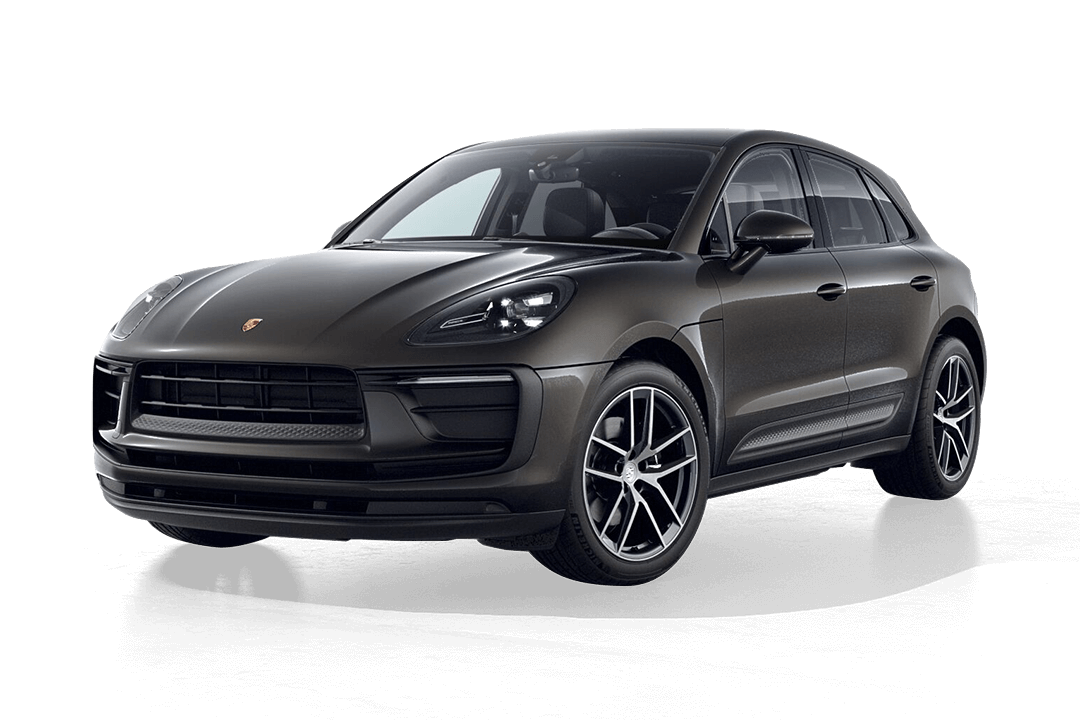 Porsche-macan-performance-volcano-grey-metallic