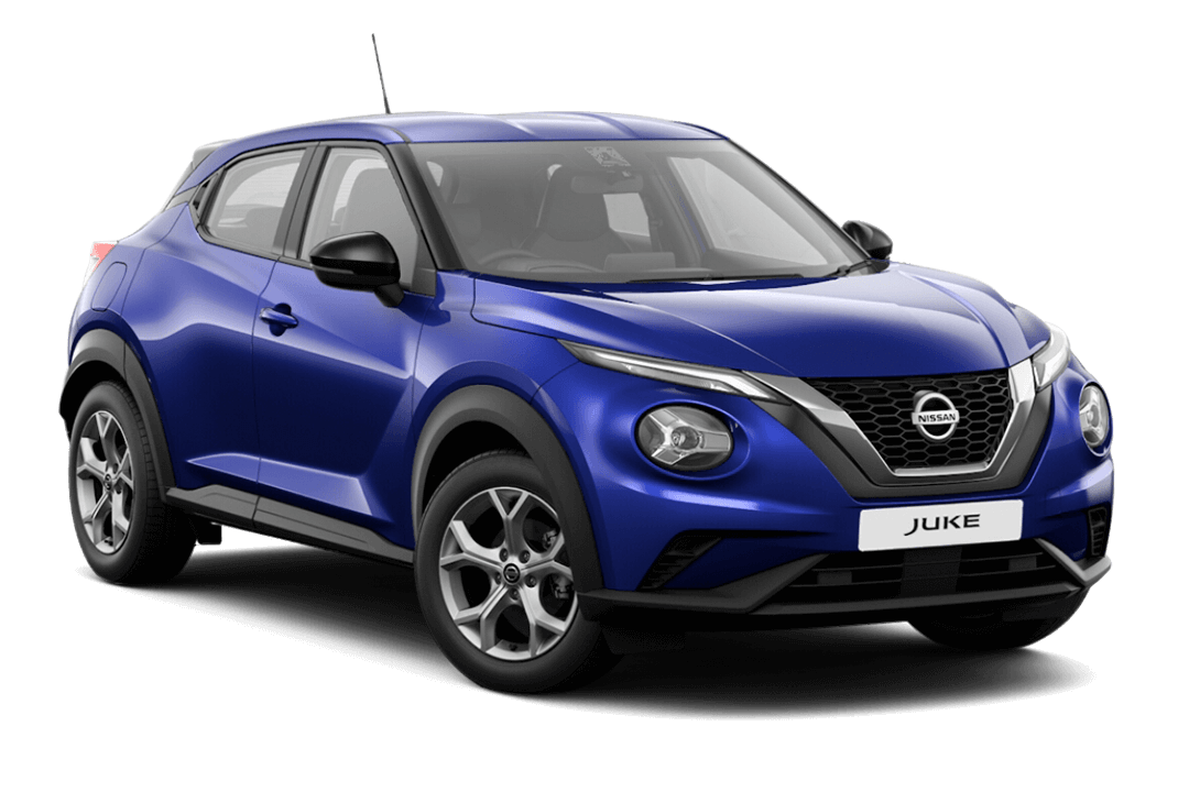 nissan-juke-ink-blue