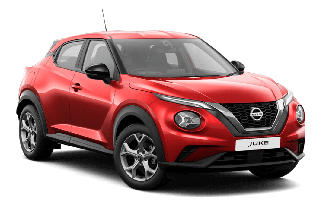 nissan-juke-sunset-red