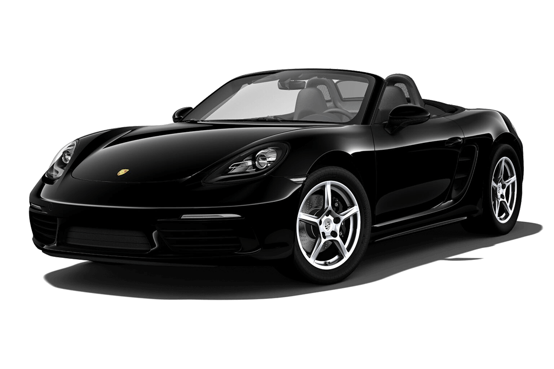 porsche-718-black