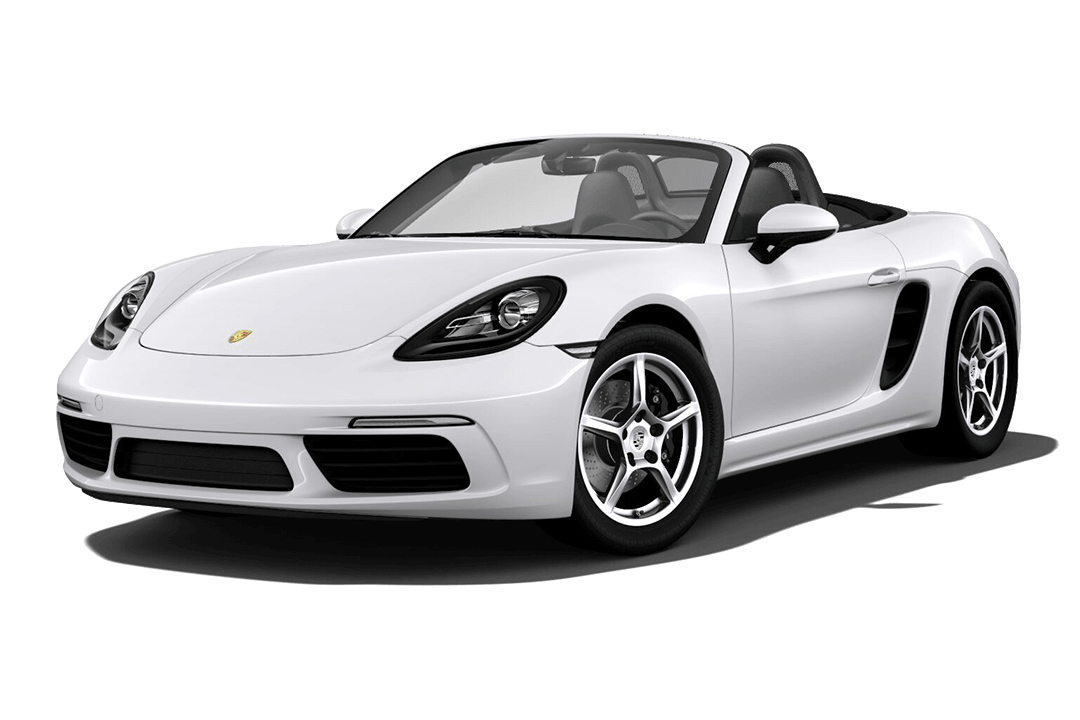 porsche-718-boxster-carrara-white-metallic