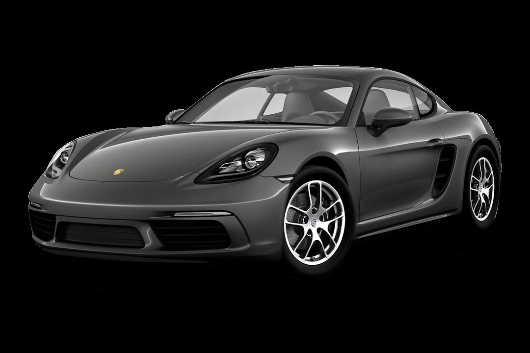 porsche-718-cayman-agate-grey-metallic