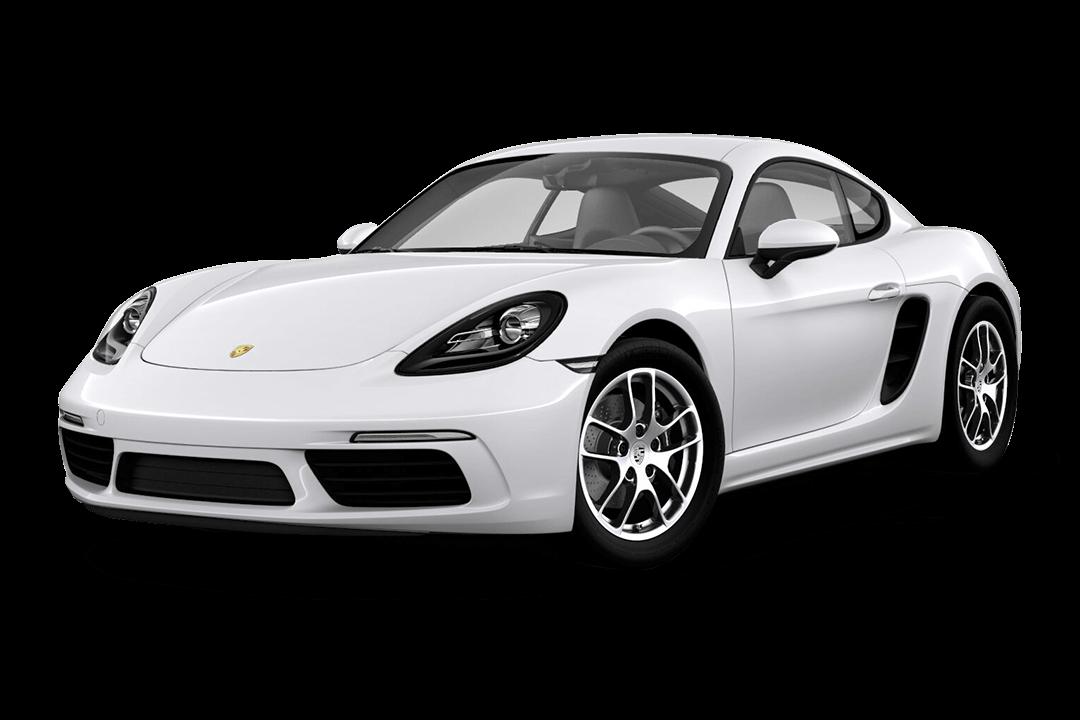 porsche-718-cayman-carrara-white-metallic