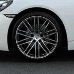 porsche-cayman-fälgar-911-turbo 2