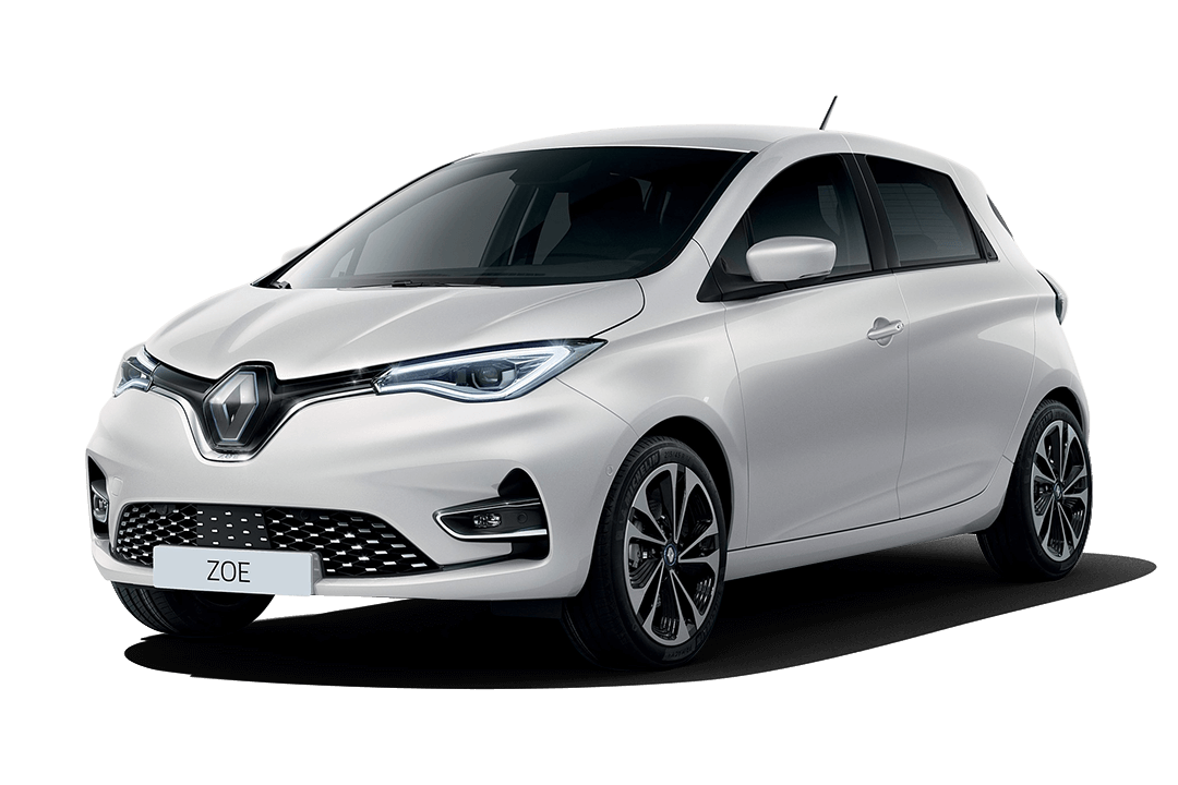 renault-zoe-white-pearl