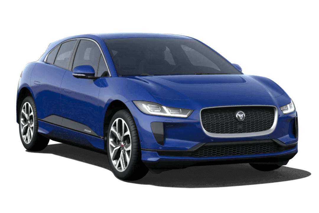 jaguar-i-pace-s-caesium-blue