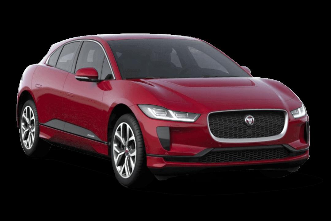 jaguar-i-pace-s-firenze-red