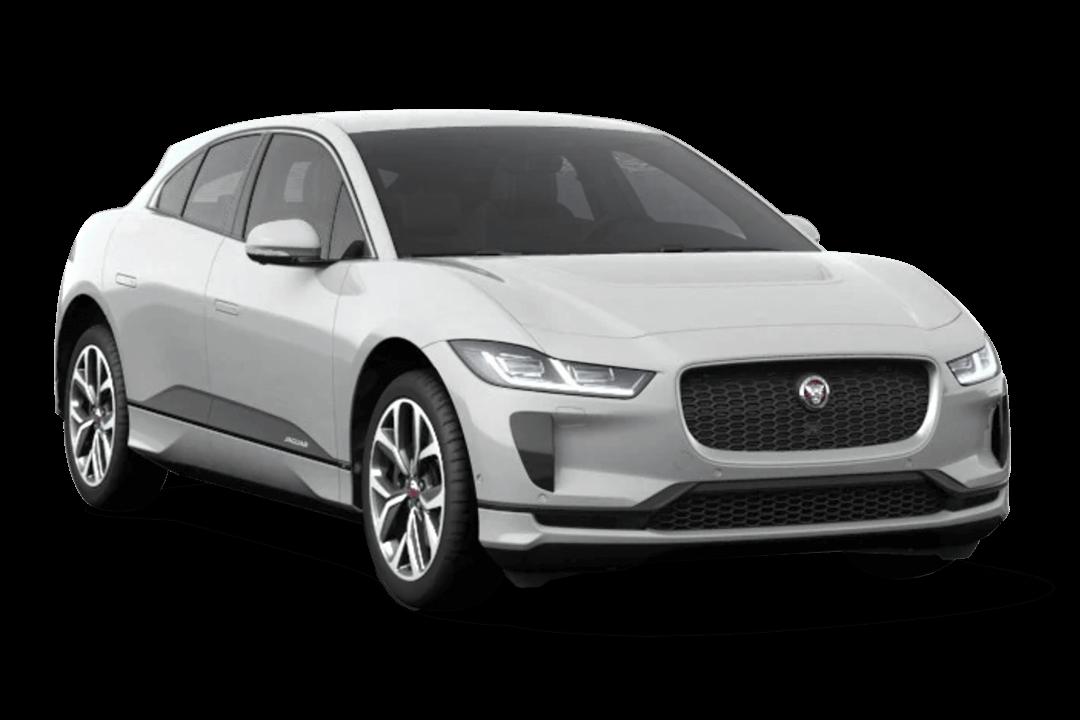 jaguar-i-pace-s-yulong-white