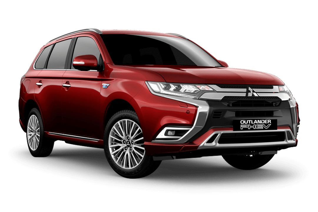 mitsubishi-phev-business-19-orient-red-metallic