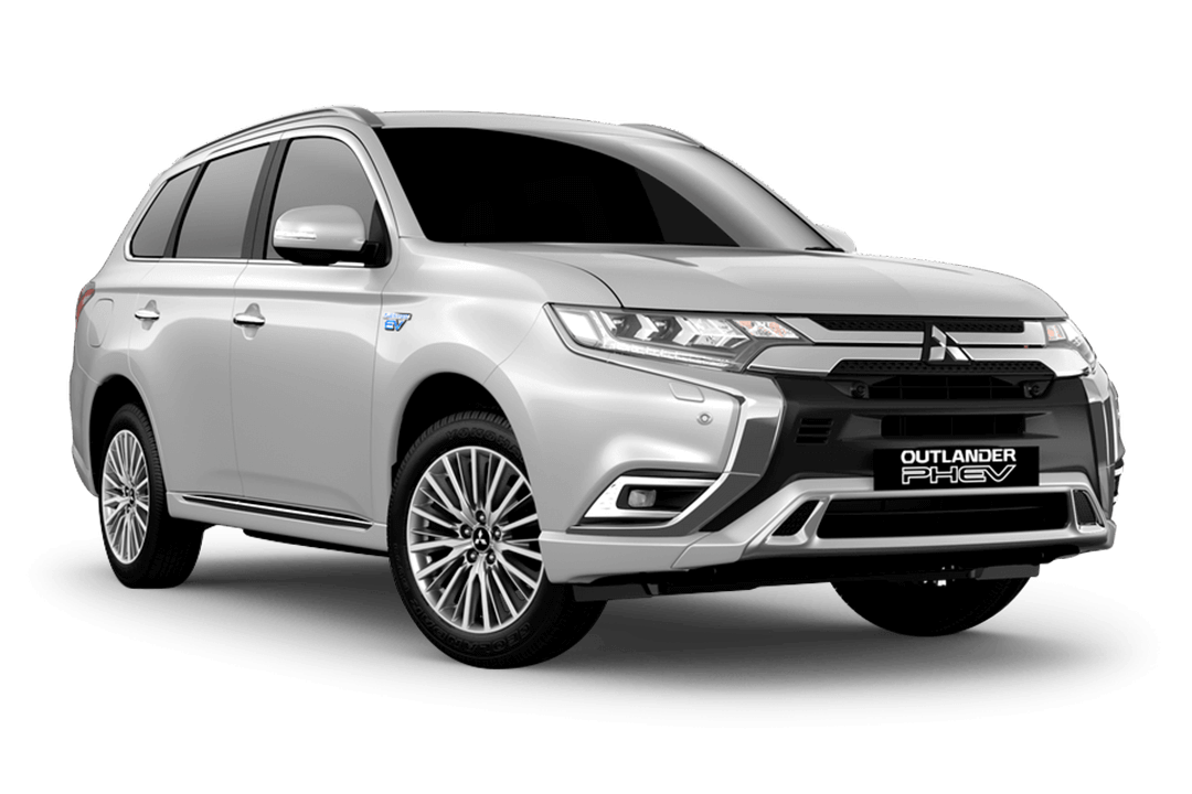 mitsubishi-phev-business-19-polar-white