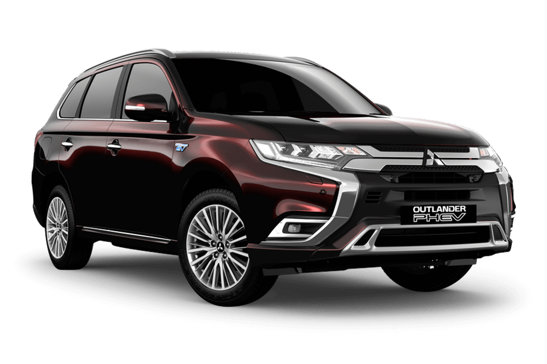 mitsubishi-phev-business-19-ruby-black-pearl
