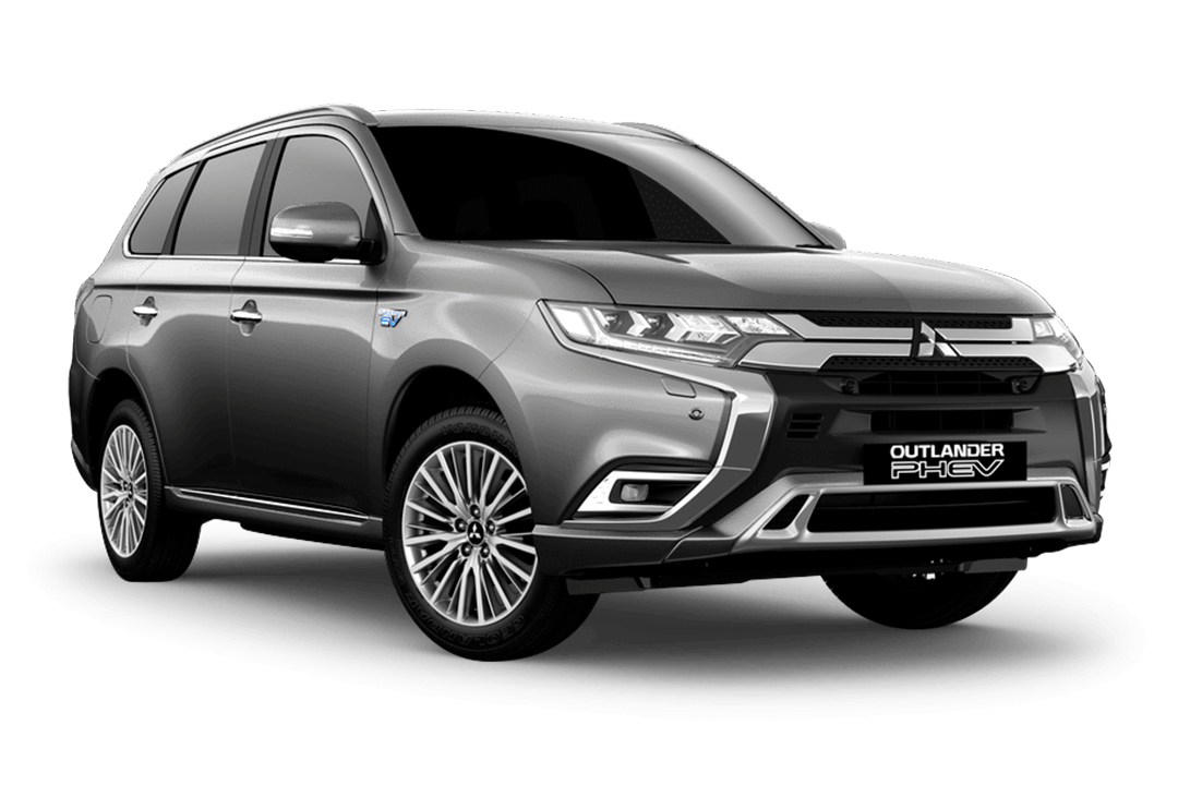 mitsubishi-phev-business-19-sterling-silver