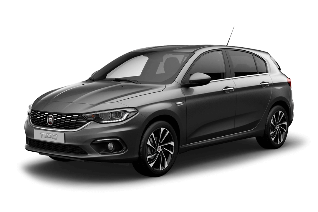 fiat-tipo-5d-colosseo-grey