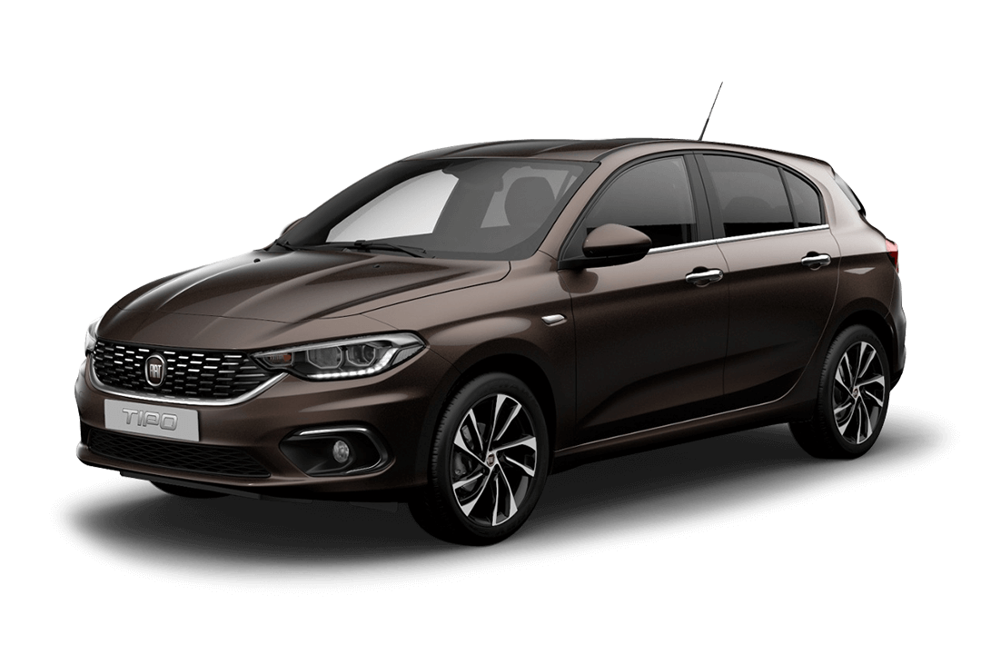 fiat-tipo-5d-magnetic-bronze