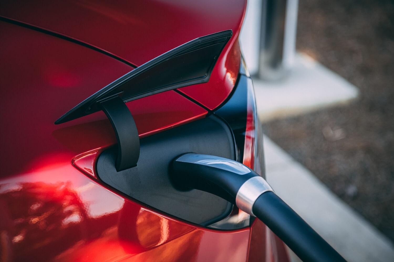 WLTP – Så påverkas fordonsskatten 2020