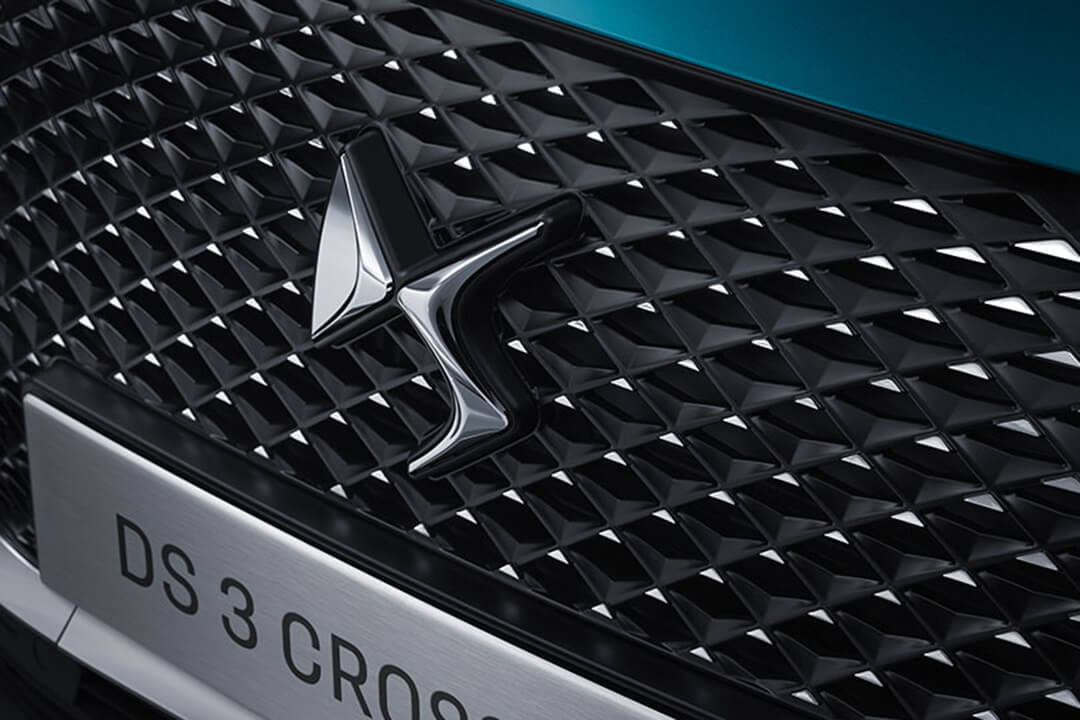 ds-3-crossback-grill