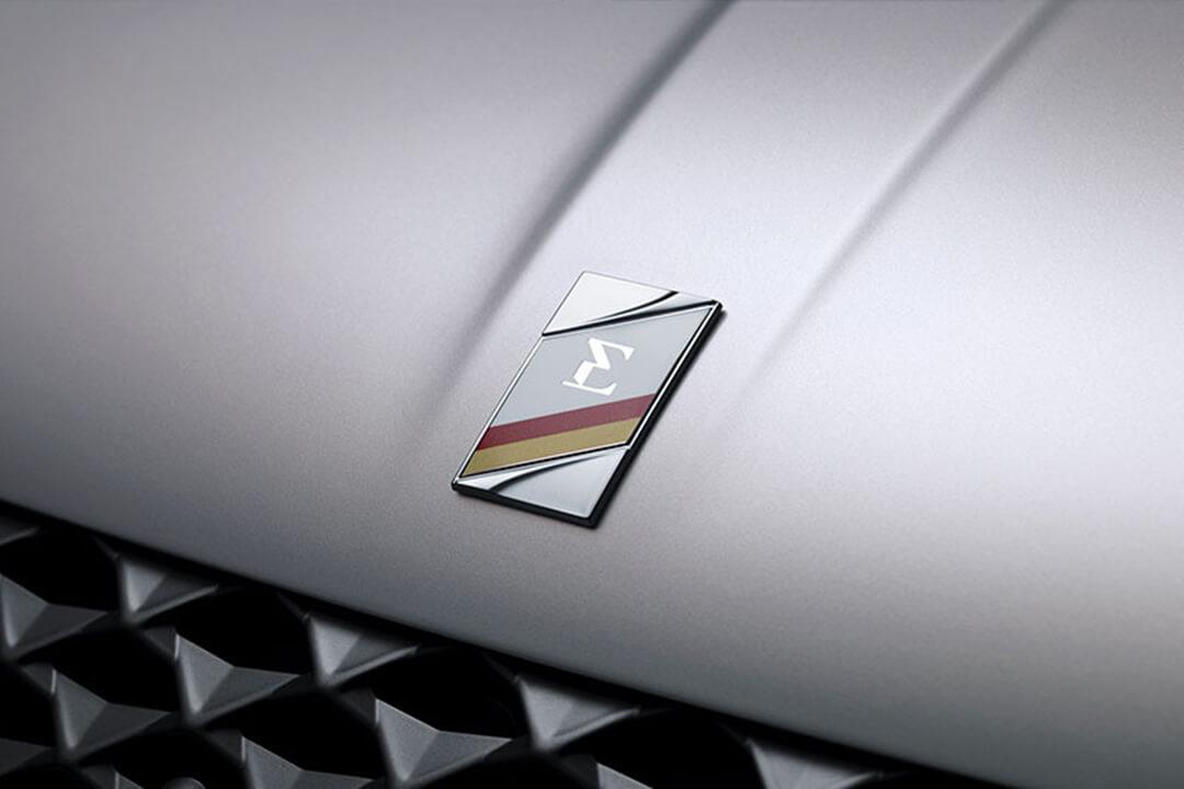 ds-3-e-tense-front-logo