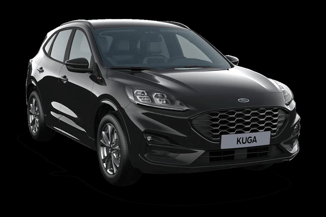 ford-kuga-st-line-x-hybrid-agate-black