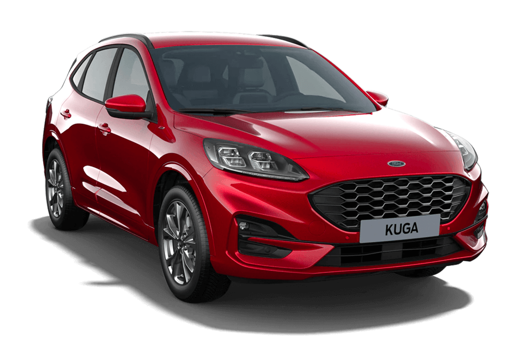 ford-kuga-st-line-x-hybrid-ruby-red-metallic