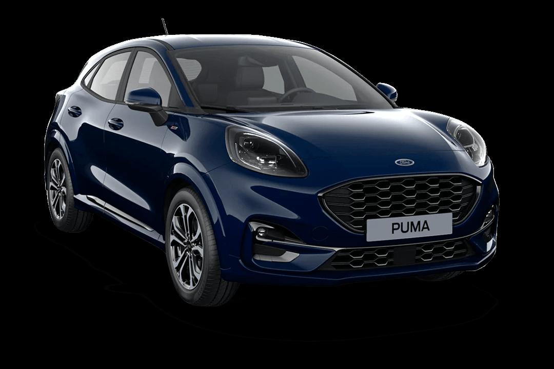 ford-puma-st-line-blazer-blue