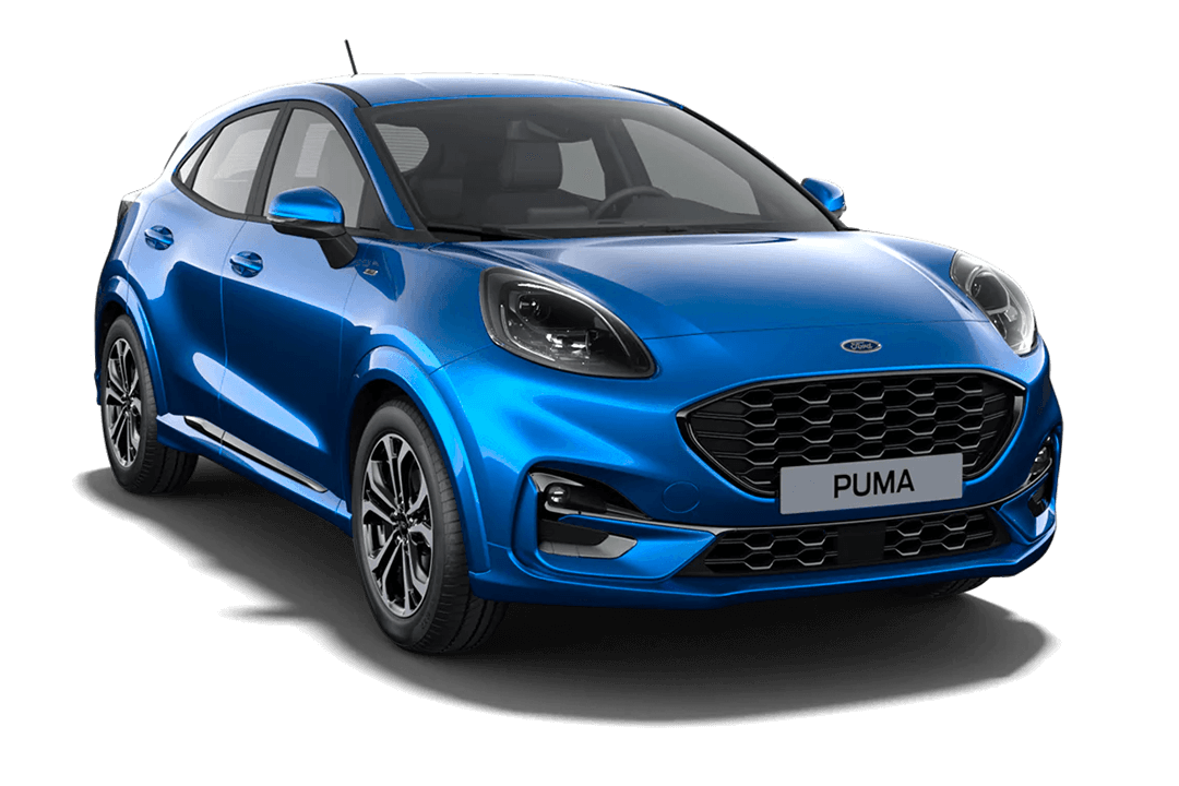 ford-puma-st-line-desert-island-blue