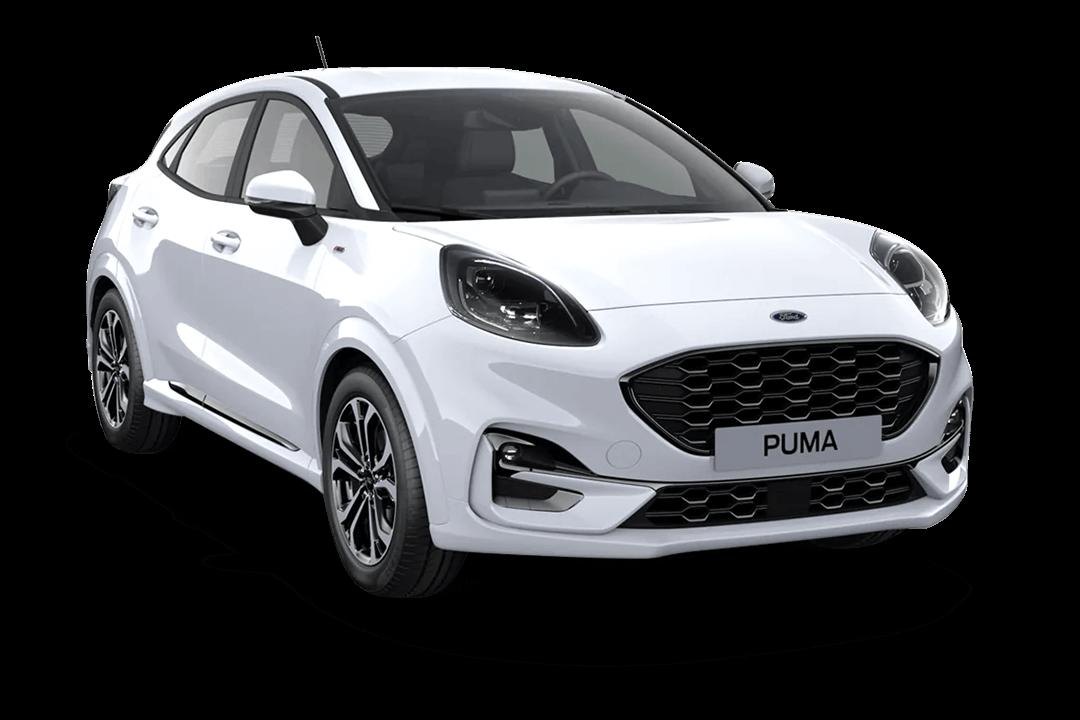 ford-puma-st-line-frozen-white