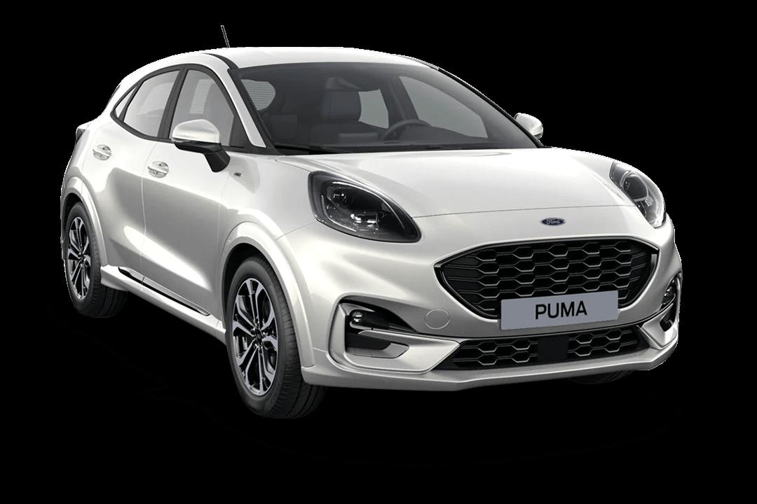 ford-puma-st-line-metropolis-white