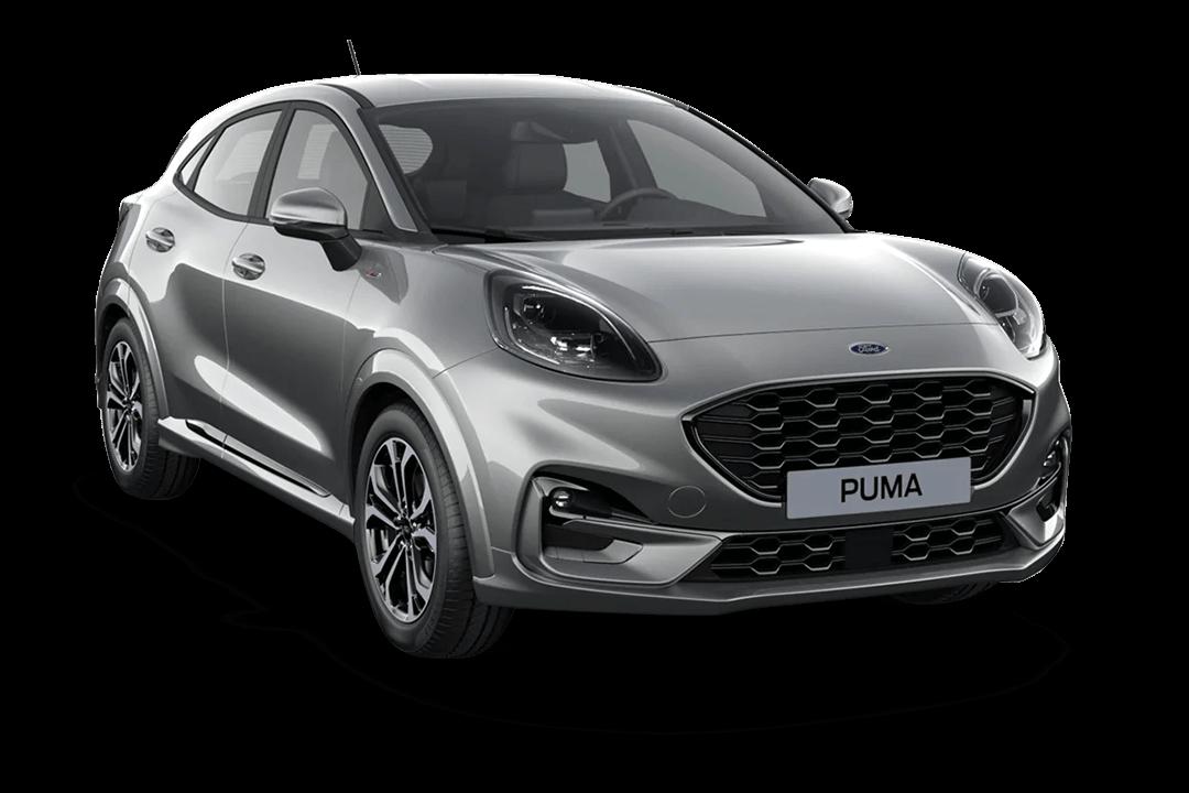 ford-puma-st-line-solar-silver