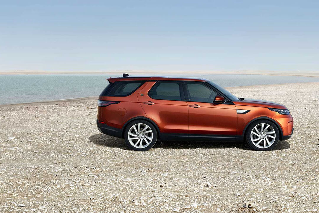 land-rover-discovery-profil