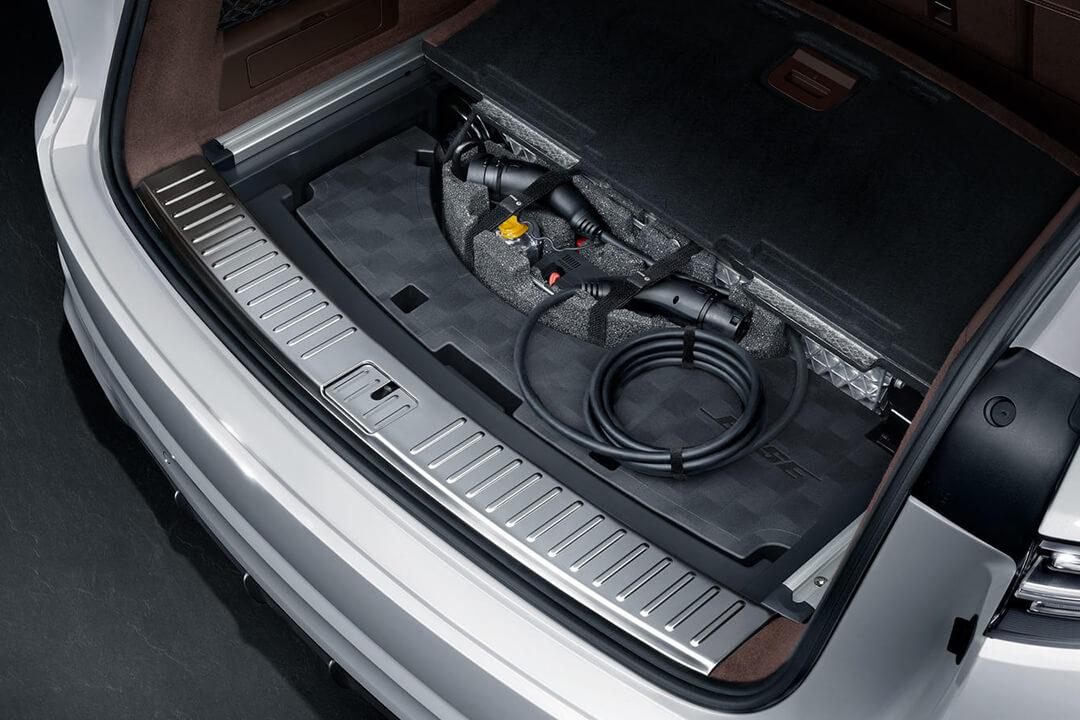 porsche-cayenne-e-hybrid-batteri