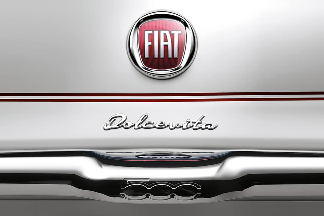 fiat-500-dolcevita-logo