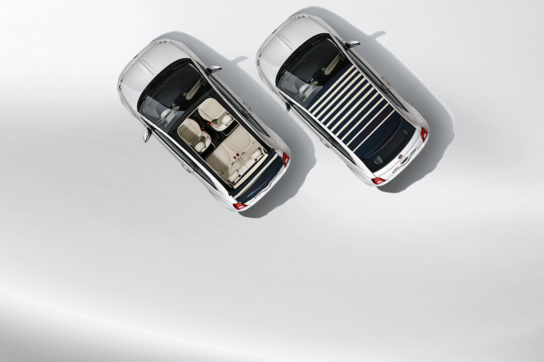 fiat-500-dolcevita-overview