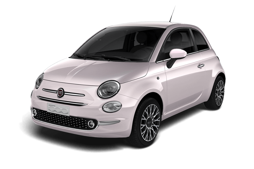 fiat-500-STAR-powder-pink 2