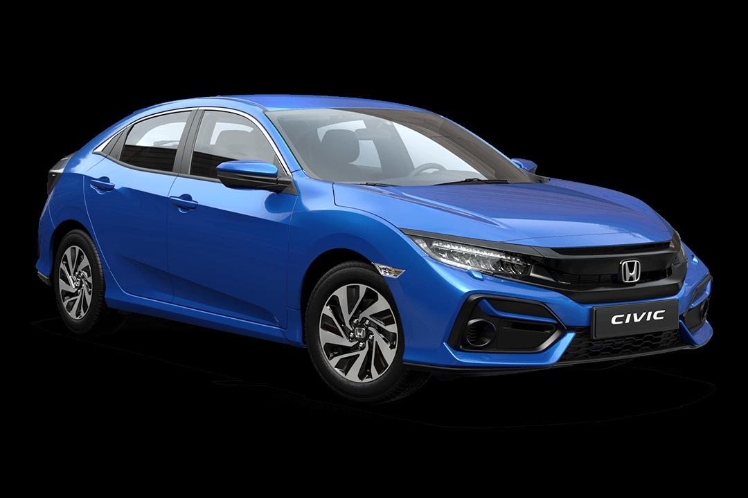 honda-civic-5d-brilliant-sporty-blue-metallic