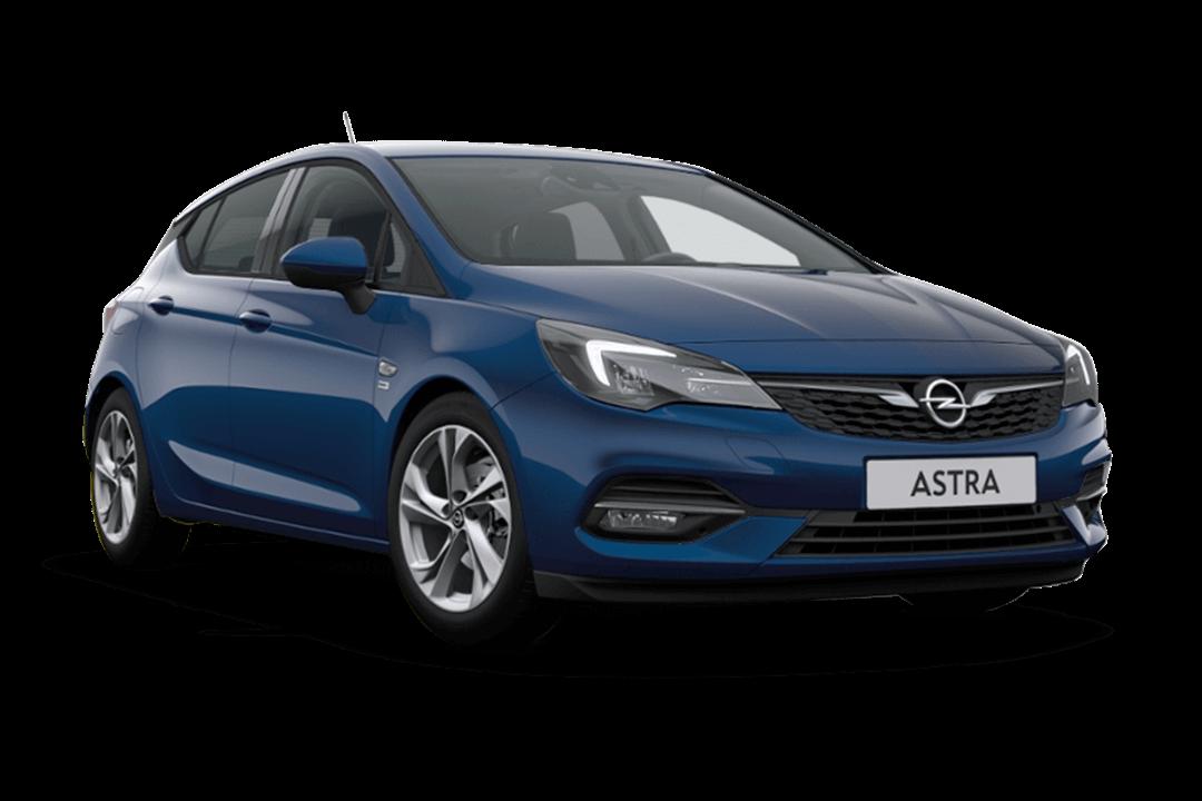 opel-astra-5d-nautic-blue