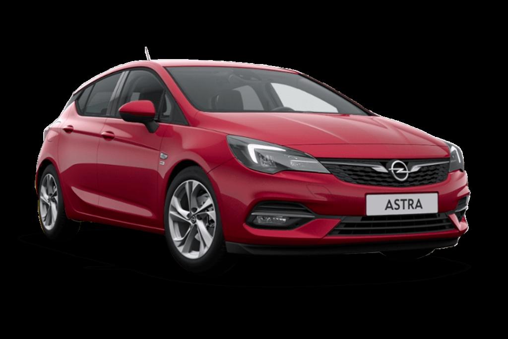 opel-astra-5d-peperciono-red