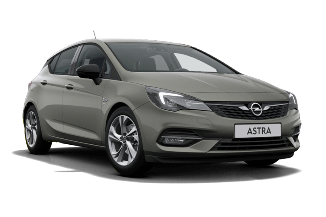 opel-astra-5d-you-drive-me-crazy