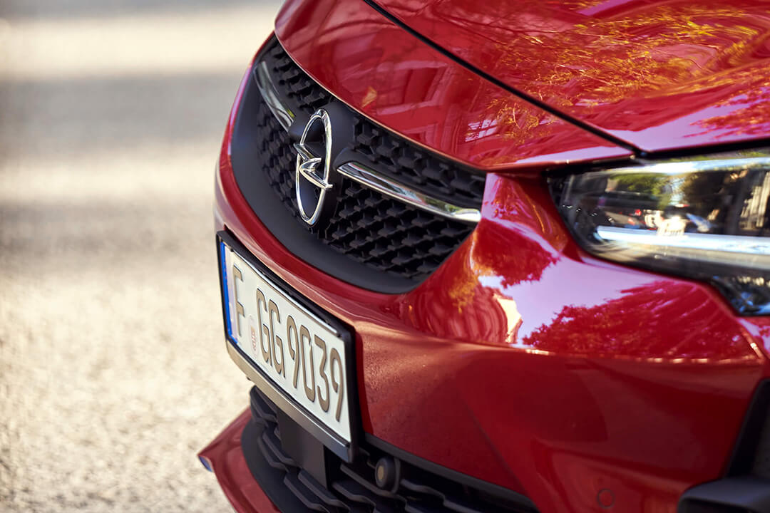 opel-corsa-gs-line-grill