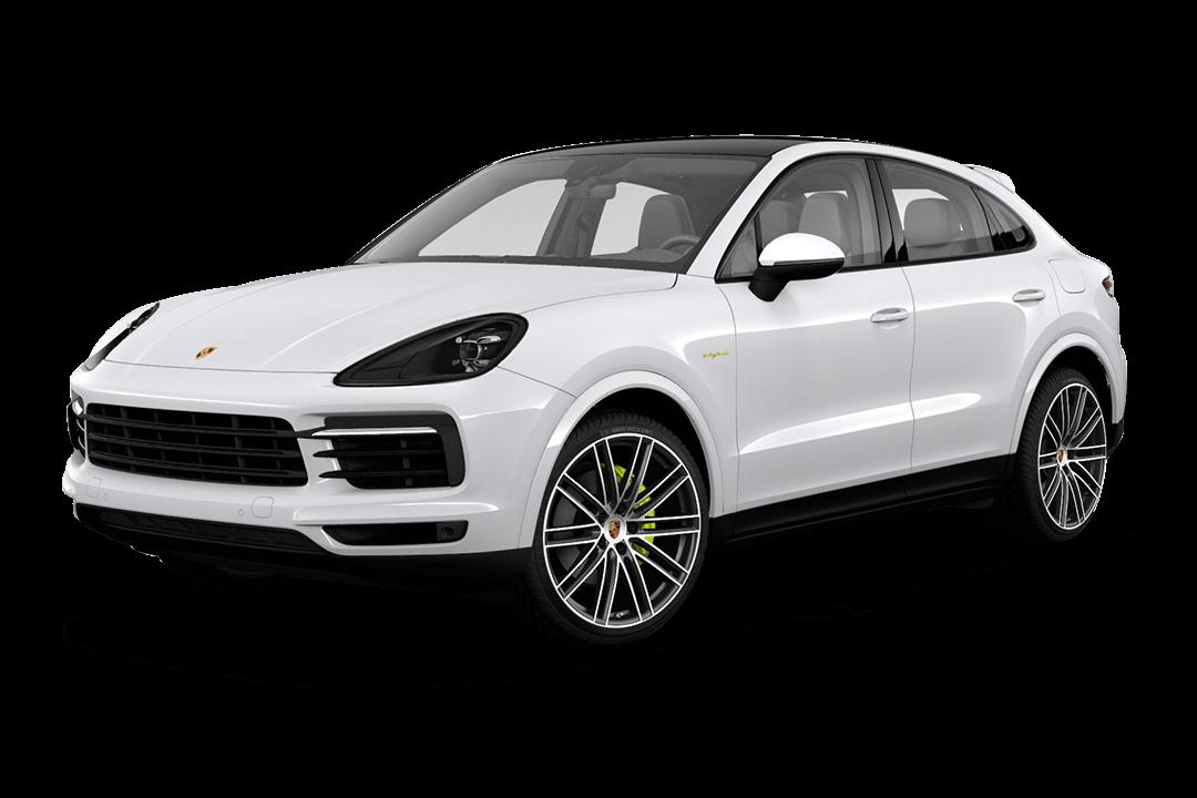 porsche-cayenne-coupé-e-hybrid-carrara-white-metallic